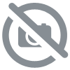 GEL HAIRGUM HARD 500ML
